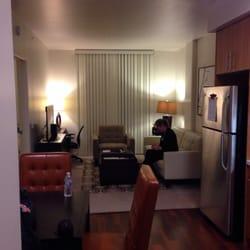 Rincon Green 42 Photos Amp 73 Reviews Apartments 333