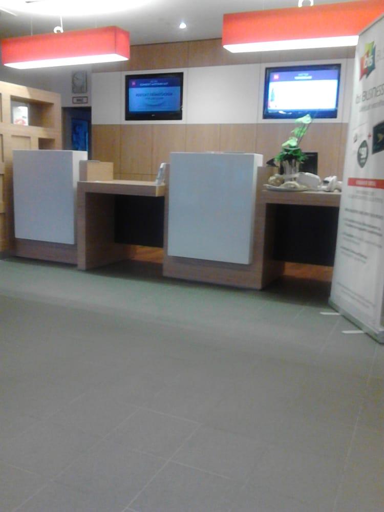 Ibis Hotel Medical Park Hannover