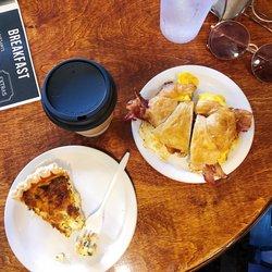 3 Mitchells Coffee House