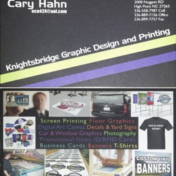 Jupiter graphics printing and apparel get quote 23 photos photo of jupiter graphics printing and apparel greensboro nc united states we we do business cards reheart Image collections