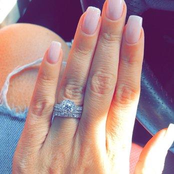 Photo of NGY Jewelry - Orange, CA, United States