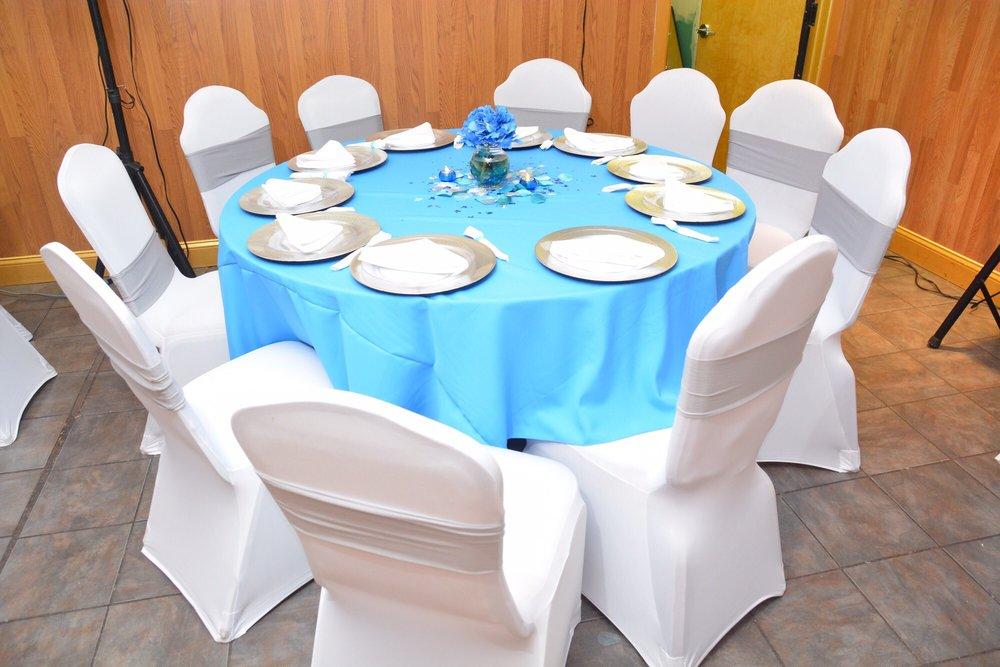 Prime33 Banquet Hall