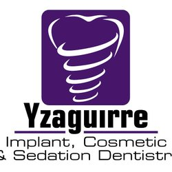 Yelp Reviews for George Yzaguirre, DDS - 50 Photos - (New) Cosmetic
