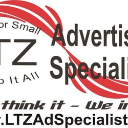 photo of ltz advertising specialist san jose ca united states - Advertising Specialist