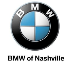 bmw of nashville 59 reviews car dealers 1568 mallory ln brentwood tn phone number yelp. Black Bedroom Furniture Sets. Home Design Ideas
