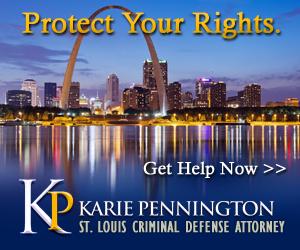 Law Office of Karie Pennington: 7095 Metropolitan Blvd, Barnhart, MO