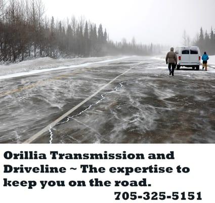 master transmission driveline getriebereparatur 276 memorial avenue orillia on kanada. Black Bedroom Furniture Sets. Home Design Ideas