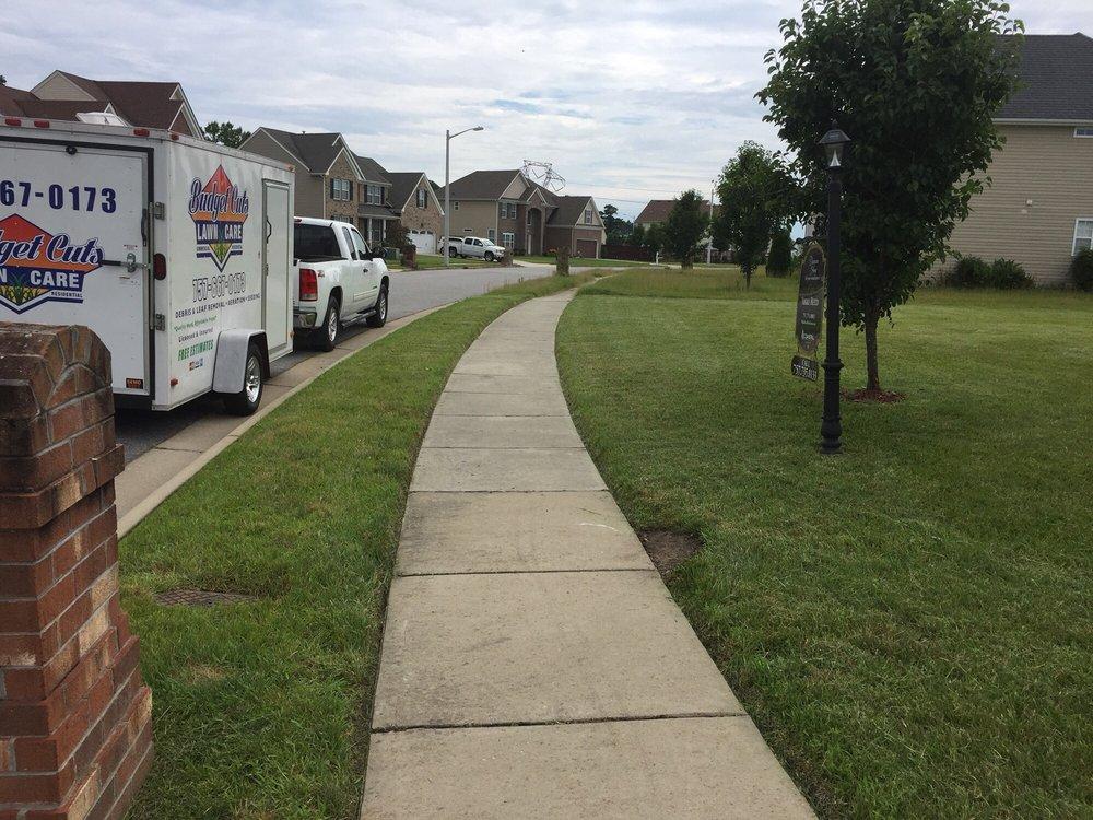 Budget Cuts: 653 Estates Way, Chesapeake, VA