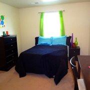 ... Photo Of Campus Pointe Apartments   Charleston, IL, United States ...