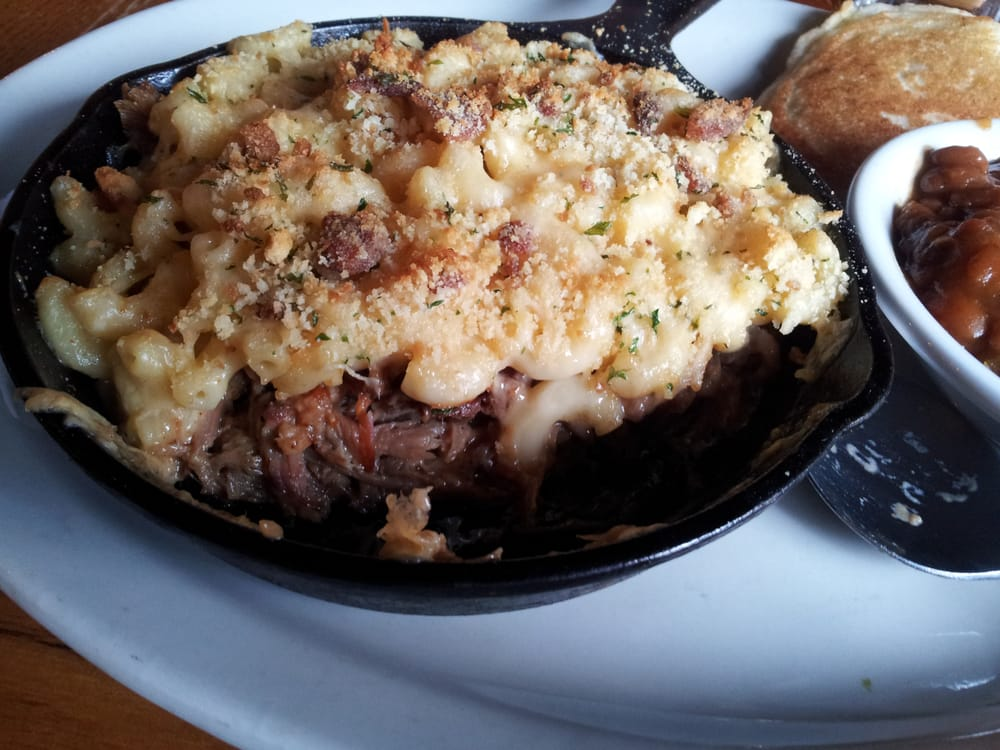 Photo Of Puckett S Grocery Restaurant Nashville Tn United States Piggy Mac