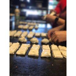 Zara Pizza Kitchen