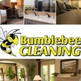 Bumblebee Cleaning and Restoration: 41 Ocean Pines Dr, Ormond Beach, FL