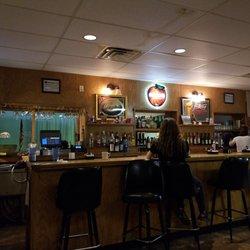 Photo Of Francis Family Restaurant Reception Hall Cambridge Oh United States