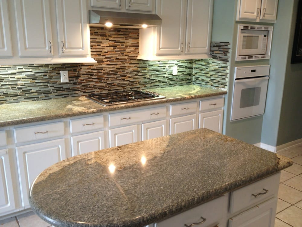 measure countertops gallery help sinks granite backsplashes granity houston
