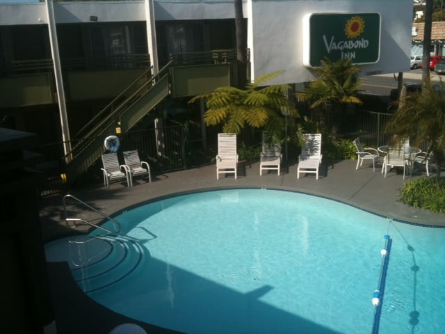 pool view from 2nd floor yelp. Black Bedroom Furniture Sets. Home Design Ideas