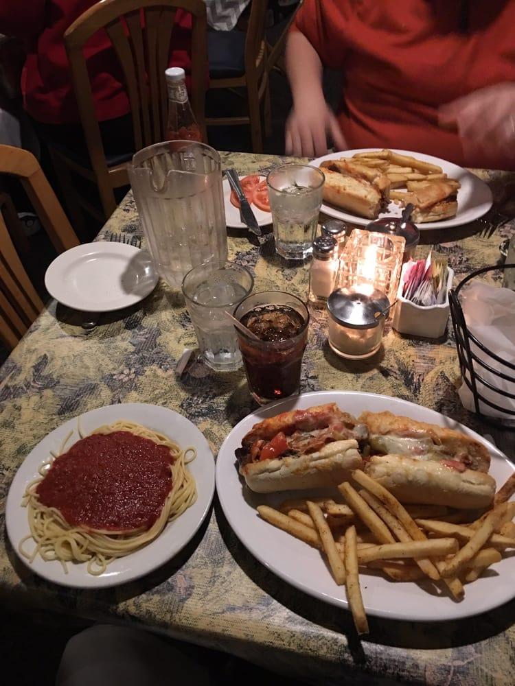 Bridgeport Italian Restaurant Gift Cards West Virginia Giftly