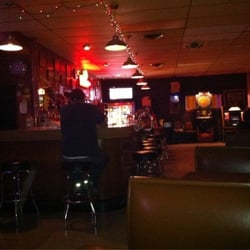 410b6b9caf4e Brass Rail - 16 Reviews - Dive Bars - 15 E University Ave