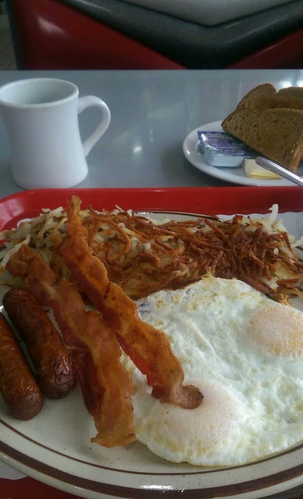 Yelp Fantastic Cafe Santa Ana
