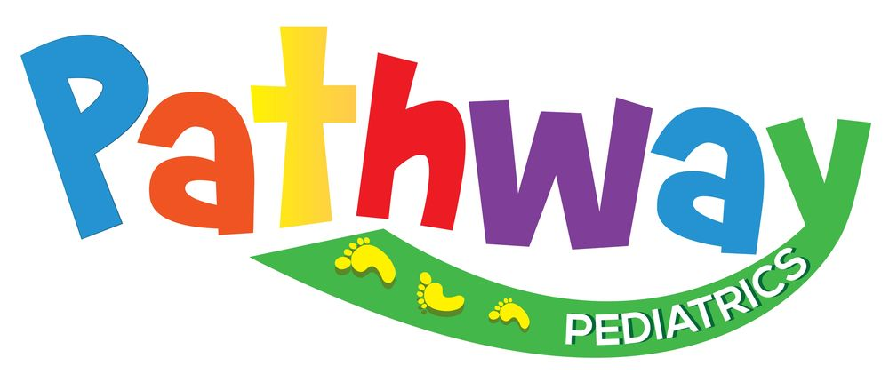 Pathway Pediatrics: 398 Chesser Dr, Chelsea, AL
