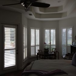 Bold City Blind and Shutter 18 Photos Interior Design 2041