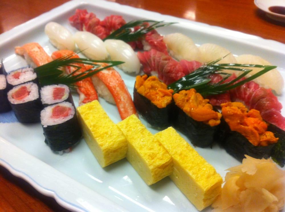 Sushiidzu