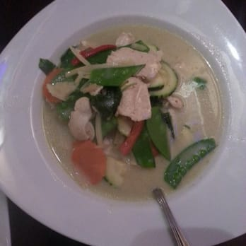 safire asian fusion cuisine - order online - 34 photos & 43