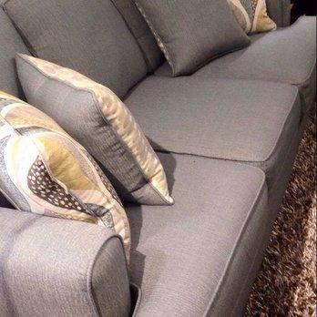 austin store co furniture bedroom dibz cedar set room traditional rooms go to park tx