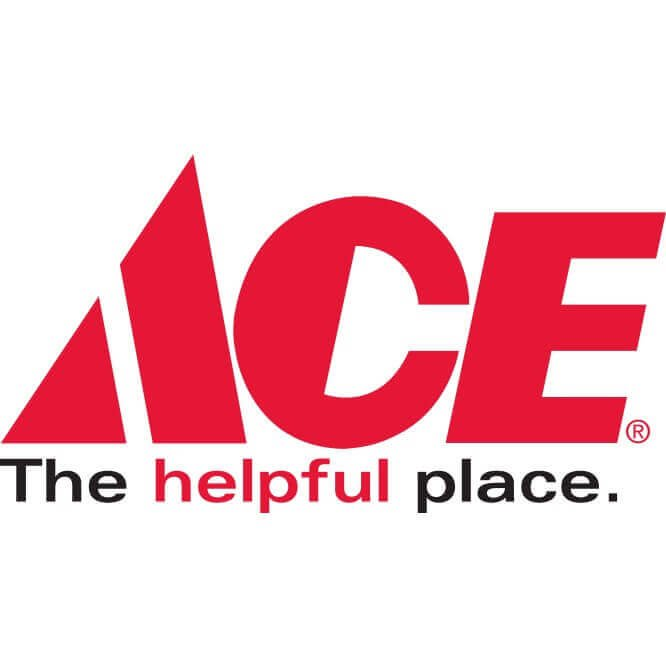 Ace Home and garden Center: 507 W 9th St Hwy 2 W, Libby, MT