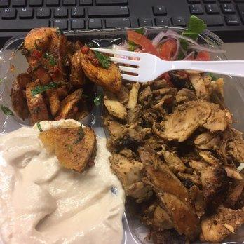 Omar s mediterranean cuisine 36 photos 48 reviews for Athena mediterranean cuisine ny