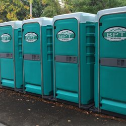 Photo Of Better Portable Toilets   Albany, OR, United States. CLEAN And  READY