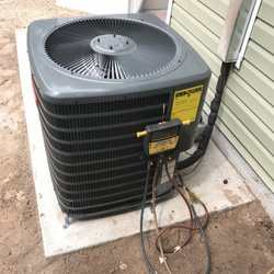 Photo Of Frostbite Heating Cooling Homestead Fl United States