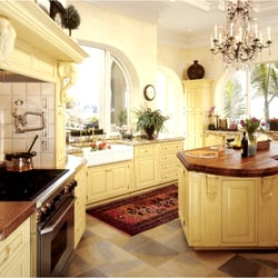 kitchen design showroom. Photo of Think Kitchen Design Showroom  Commack NY United States Cream Custom Get Quote 19 Photos