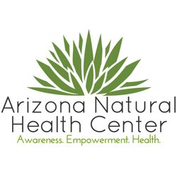 Arizona Natural Health Center - 25 Photos & 11 Reviews