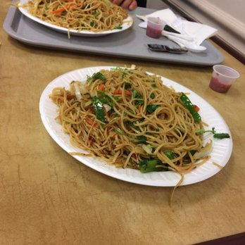 Indian Food Court Edison Nj