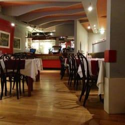 Gulliver S Restaurant Locations