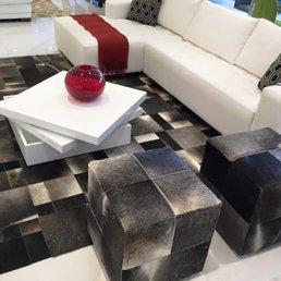 Photo Of SoBe Furniture   Boca Raton, FL, United States. Living Room Design