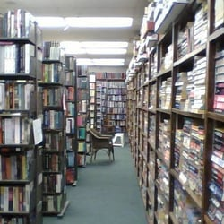 Books - 14 Reviews - Bookstores - 9201 N 7th Ave, Phoenix