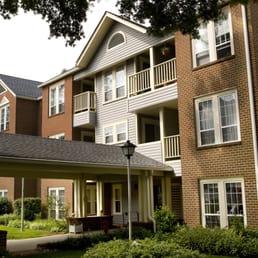 First Colonial Inn 17 Photos Care Home Nursing Homes 845 First Colonial Rd Virginia