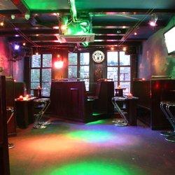 Red light bar 16 photos pubs oudezijds achterburgwal 61 de photo of red light bar amsterdam noord holland the netherlands 2nd aloadofball Gallery