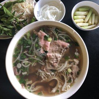 Pho 79 Restaurant 1937 Photos 1596 Reviews Vietnamese 9941 Hazard Ave Garden Grove Ca