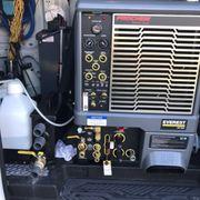 Extreme Carpet Cleaning 17 Photos Amp 43 Reviews Carpet