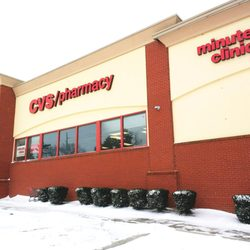 cvs pharmacy 12 reviews drugstores 3930 west chester pike