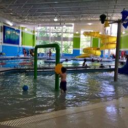 Buffaloe Road Aquatic Center 11 Reviews Swimming Pools