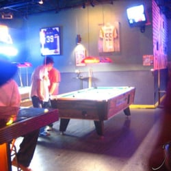 Charmant Photo Of Triple A   Baton Rouge, LA, United States. Pool Tables