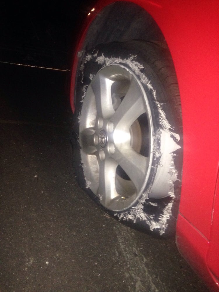Superior Auto & Tire
