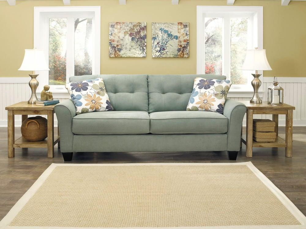 Photos For Furniture USA   Yelp