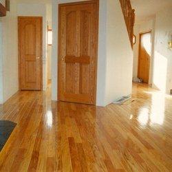 Photo Of Houston Discount Floors U0026 Remodel   Houston, TX, United States.  Flooring