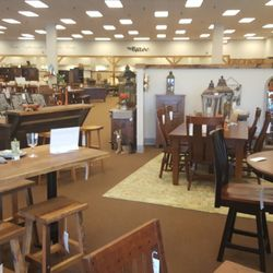 Merveilleux Photo Of Charleston Amish Furniture   Charleston, SC, United States