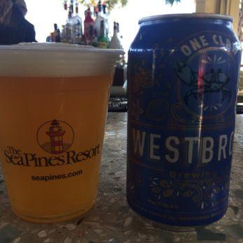 Craft Beer Hilton Head Island Sc