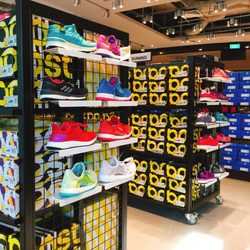 16fa2e21eb7aa Adidas Outlet Store - Shoe Shops - 5 Changi Business Park Central 1 ...